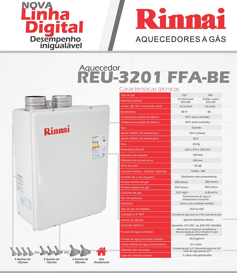 reu_3201_FFABE