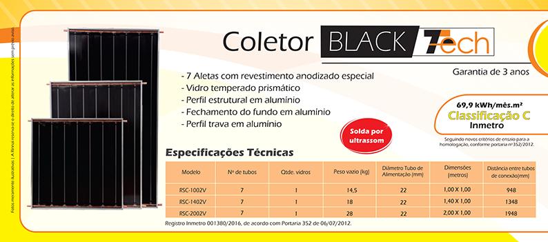 coletor_solar_rinnai