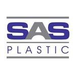 SAS Plastic