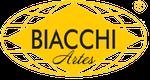 Biacchi