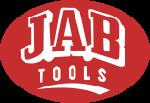 JAB Tools