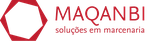 Maqanbi