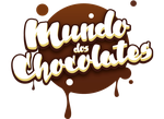 Mundo dos chocolates