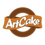 ArtCake