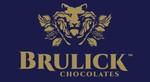 Brulick