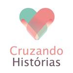 Cruzando Histórias