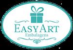 Easy Art Embalagens