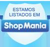 Visita Artezoom.com.br em ShopMania