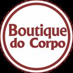 Boutique do Corpo