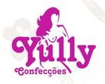 Yully