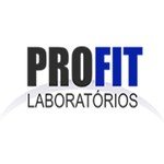 PROFIT Laboratorios