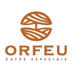Orfeu Cafe