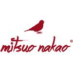 Mitsuo Nakao