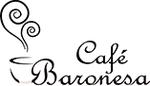 Cafe Baronesa