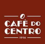 Cafe do Centro