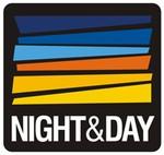 NIGHT & DAY - LONAS