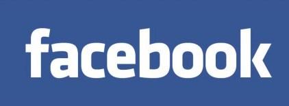 Página Griffi Store no Facebook- Confira já