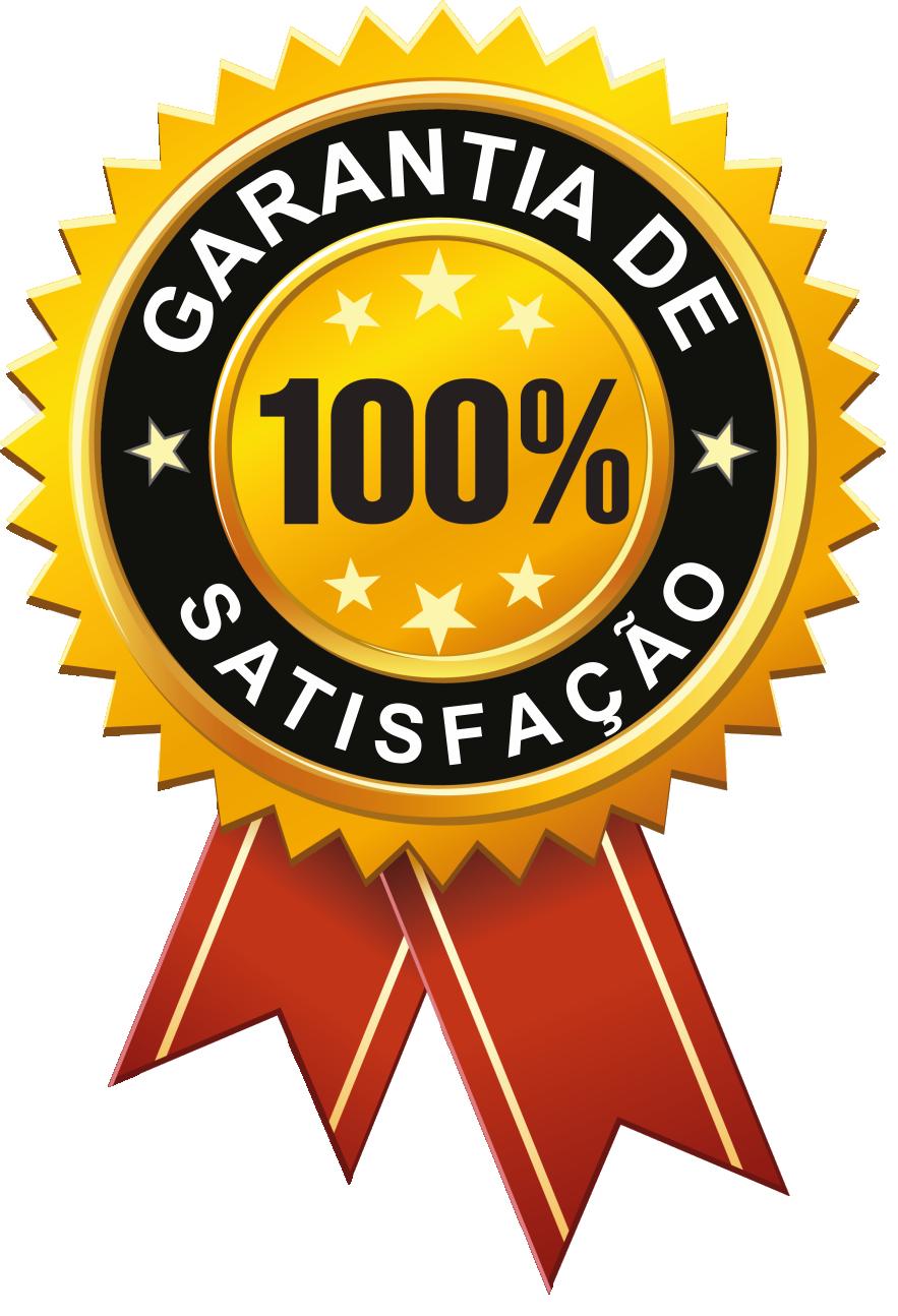 Invicta 100% Original Satisfação garantida