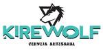 Kirewolf