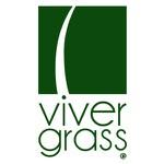 Viver Grass