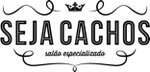 Seja Cachos