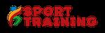Editora Sport Training