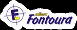 Editora Fontoura