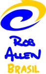 Rob Allen Brasil