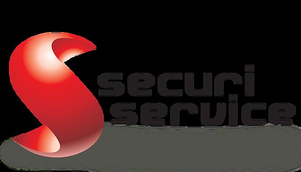 securi service
