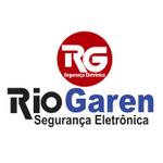 RIO GAREN