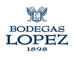 Bodegas Lopez