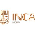 Inca Incensos