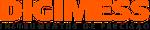 Digimess Instrumentos de Medição - Ferramentas de Corte, Usinagem de Corte SJC