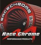 Race Chrome