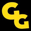 www.gamegames.com.br