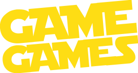 db0c6f2360e9 Vídeo Games - Jogos, Consoles, Acessórios | Gamegames