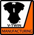 V-Twin Manufactoring