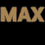 Max Repair