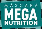 Mega Nutrition