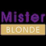 Mister Blonde