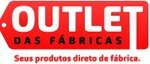Outlet das Fabricas