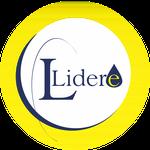 LLidere