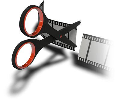 Editor de vídeos portátil Game Capture HD II