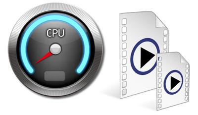 Alta eficiência para pós-produção de vídeo Live Gamer Portable Lite