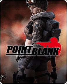 pc gamer para jogar point blank