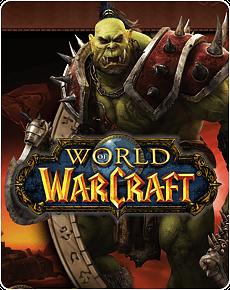 pc gamer para jogar warcraft