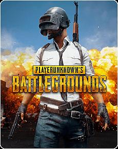 computador para jogar PlayerUnknown's Battlegrounds PUBG