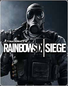Computador para jogar rainbow six siege