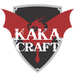 Kaka Craft