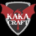Kaka Craft